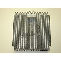GPD A/C Evaporator - 4711300 - OE Replacement, Sold individually