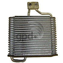 4711318 A/C Evaporator - OE Replacement, Sold individually