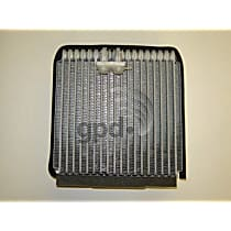 GPD A/C Evaporator - 4711325 - OE Replacement, Sold individually