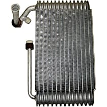 4711348 A/C Evaporator - OE Replacement, Sold individually