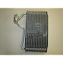 4711353 A/C Evaporator - OE Replacement, Sold individually