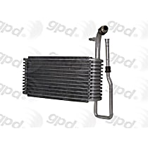 4711361 A/C Evaporator - OE Replacement, Sold individually
