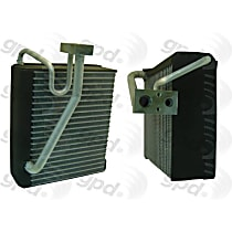 GPD A/C Evaporator - 4711397 - OE Replacement, Sold individually