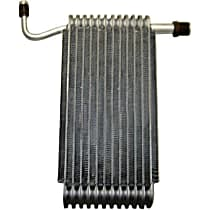 4711416 A/C Evaporator - OE Replacement, Sold individually
