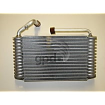 4711417 A/C Evaporator - OE Replacement, Sold individually