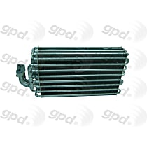 4711447 A/C Evaporator - OE Replacement, Sold individually