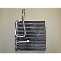 4711449 A/C Evaporator - OE Replacement, Sold individually