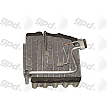 GPD A/C Evaporator - 4711493 - OE Replacement, Sold individually