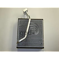 GPD A/C Evaporator - 4711495 - OE Replacement, Sold individually