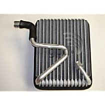 4711507 A/C Evaporator - OE Replacement, Sold individually