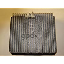 GPD A/C Evaporator - 4711549 - OE Replacement, Sold individually