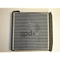GPD A/C Evaporator - 4711639 - OE Replacement, Sold individually