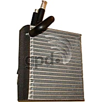 4711678 A/C Evaporator - OE Replacement, Sold individually