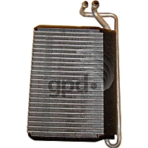 4711682 A/C Evaporator - OE Replacement, Sold individually