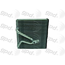 4711746 A/C Evaporator - OE Replacement, Sold individually