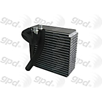 4711783 A/C Evaporator - OE Replacement, Sold individually