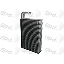4711791 A/C Evaporator - OE Replacement, Sold individually