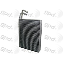4711792 A/C Evaporator - OE Replacement, Sold individually