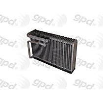 4711803 A/C Evaporator - OE Replacement, Sold individually