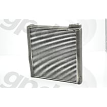 4711875 A/C Evaporator - OE Replacement, Sold individually