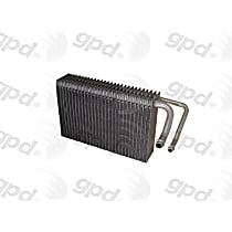 A/C Evaporator - Sold individually