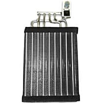 4712067 A/C Evaporator - OE Replacement, Sold individually