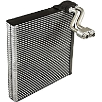 4712144 A/C Evaporator - OE Replacement, Front, Sold individually