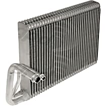4712163 A/C Evaporator - OE Replacement, Sold individually