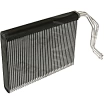 4712164 A/C Evaporator - OE Replacement, Sold individually