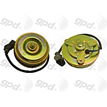 630130 Fan Motor - Direct Fit, Sold individually
