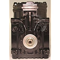 7511426 A/C Compressor Sold individually Without clutch