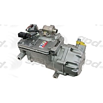 7512912 A/C Compressor Sold individually