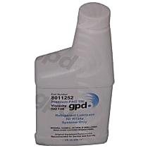 8011252 Refrigerant Oil