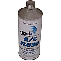 8011256 Refrigerant Oil