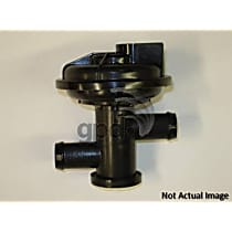 Heater Valve - Direct Fit