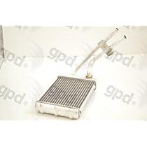 8231251 Heater Core