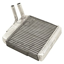 Heater Core - Sold individually