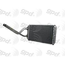 8231462 Heater Core