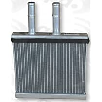 Heater Core, Sold individually