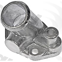 8241244 Water Outlet - Direct Fit, Sold individually