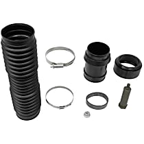 Brake Booster Seal Set - Replaces OE Number 000-043-204-66