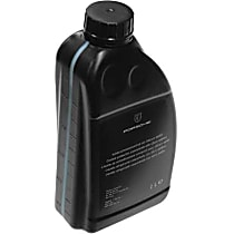 Porsche Coolant / Antifreeze (1 Liter) - Replaces OE Number 000-043-305-15