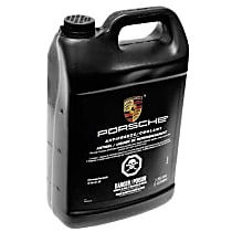 GenuineXL 000-043-305-75 Coolant / Antifreeze 1 Gallon (Pink G40) - Replaces OE Number 000-043-305-75