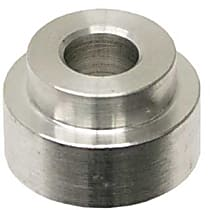 GenuineXL 000-202-02-40 Drive Belt Idler Pulley Bushing - Replaces OE Number 000-202-02-40