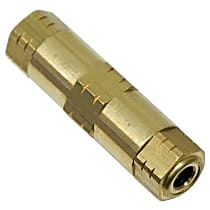 Suspension Air Bag Line Connector - Replaces OE Number 000-327-01-69
