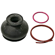 GenuineXL 000-330-05-85 Ball Joint Boot Kit - Replaces OE Number 000-330-05-85