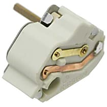 000-542-38-25 Potentiometer (Dimmer Switch) for Instrument Lighting - Replaces OE Number 000-542-38-25