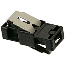 000-545-33-84 Optical Waveguide Plug Electrical Connector (D2B) - Replaces OE Number 000-545-33-84