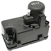 Vacuum Supply Pump for Central Lock - Replaces OE Number 000-800-03-48