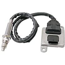 GenuineXL 000-905-35-03 Nitrogen Oxide Sensor (NOx Sensor) - Replaces OE Number 000-905-35-03